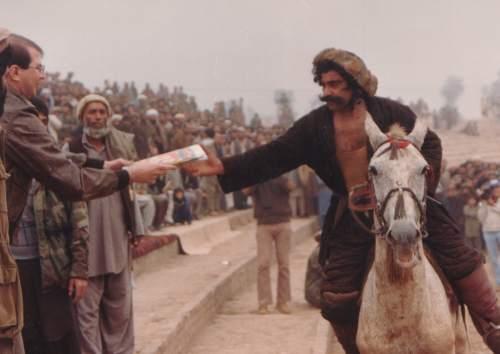 afghanistan-buskashi-mike-m.jpg