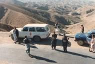 afghanistan-escort-s.jpg