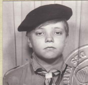 dominik-pass-1969-h.jpg