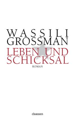grossmann.jpg