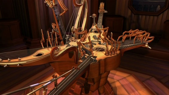 animusic-resonantchamer.jpg