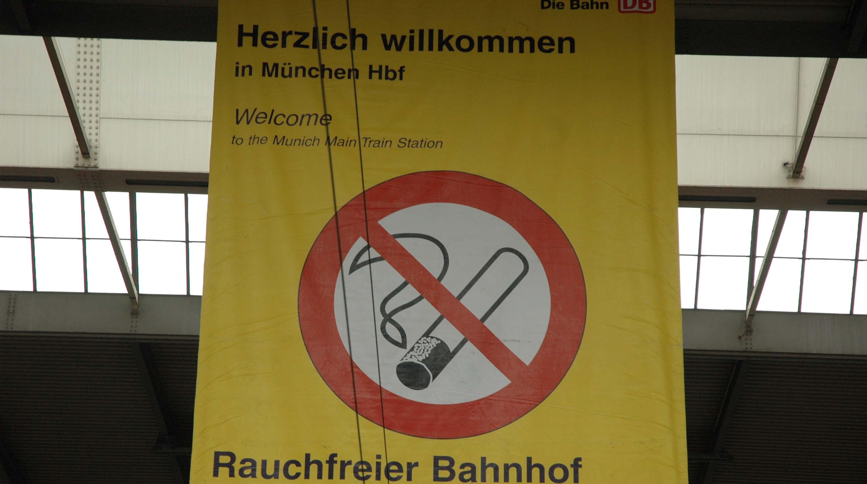 rauchen-2.jpg