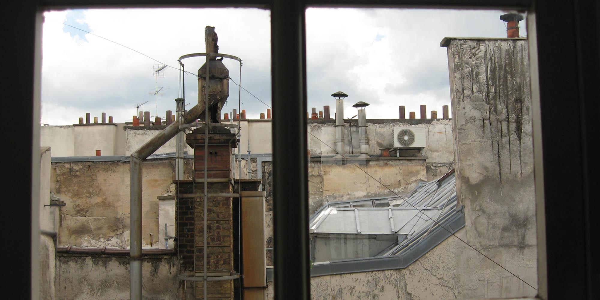 guernica-view.jpg