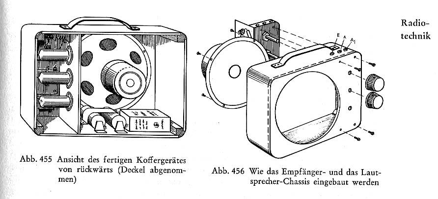 werkbuch-koffer-radio-gr.jpg