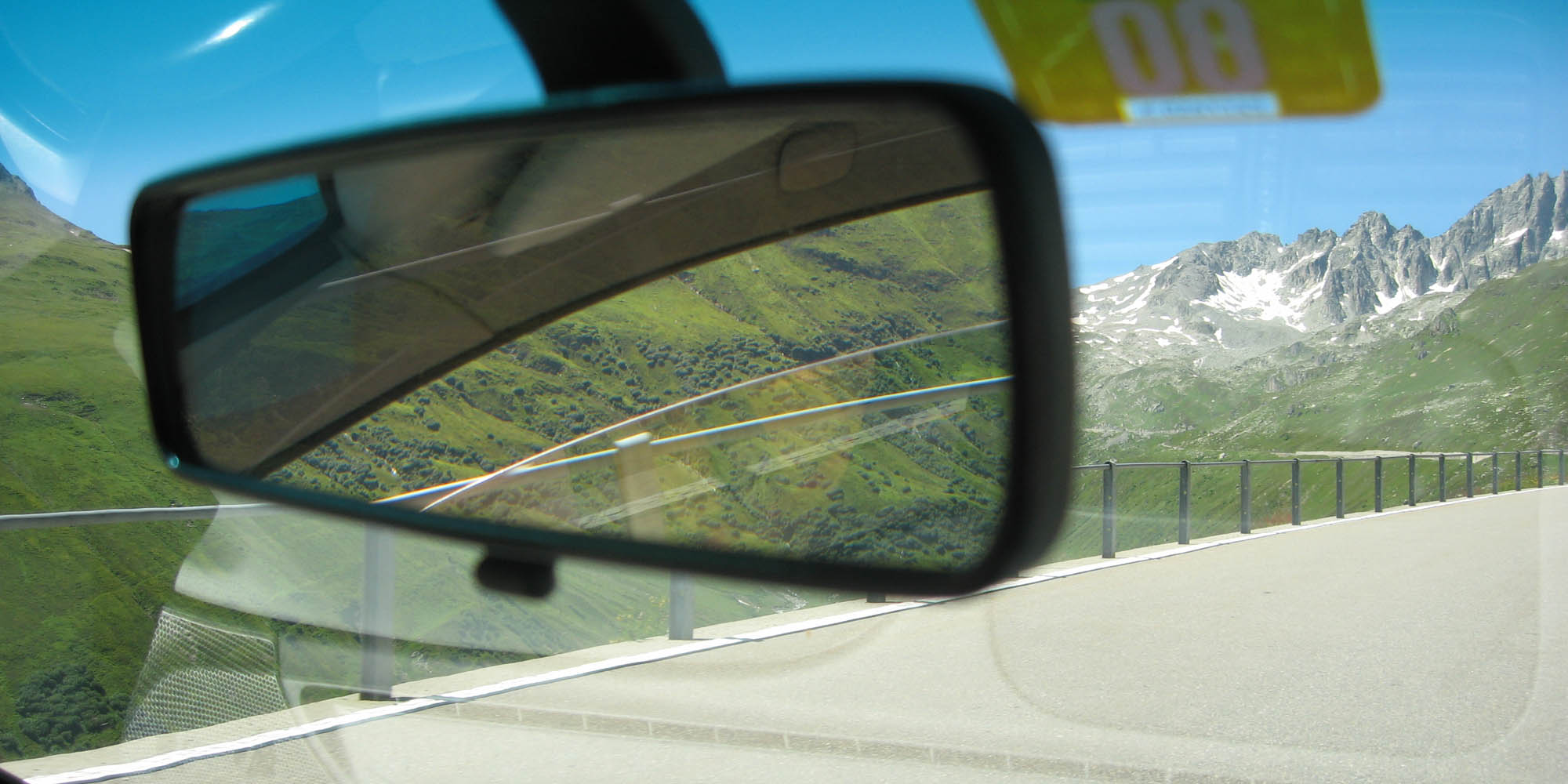 so-08-furkapass.jpg