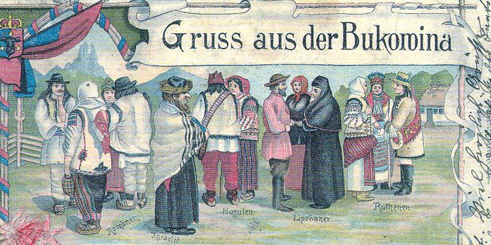 czernowitz-postkarte-trachten-pano.jpg