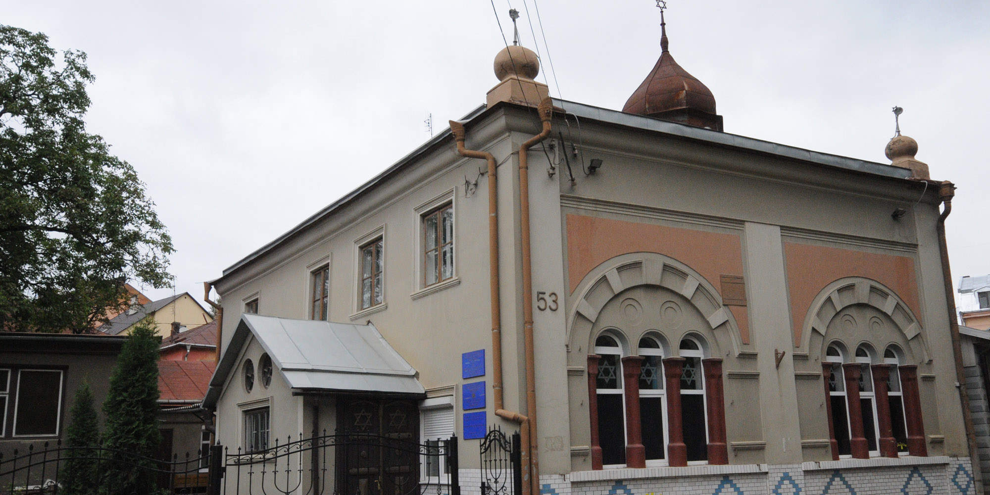 czernowitz-rabbi-synagoge.jpg