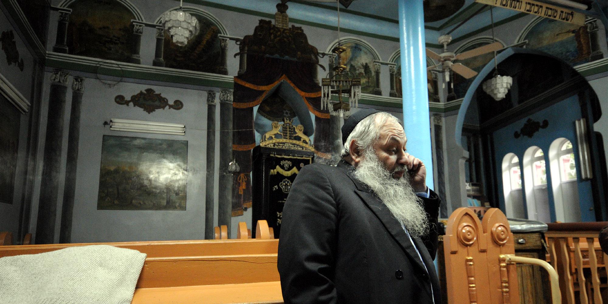 czernowitz-rabbi.jpg