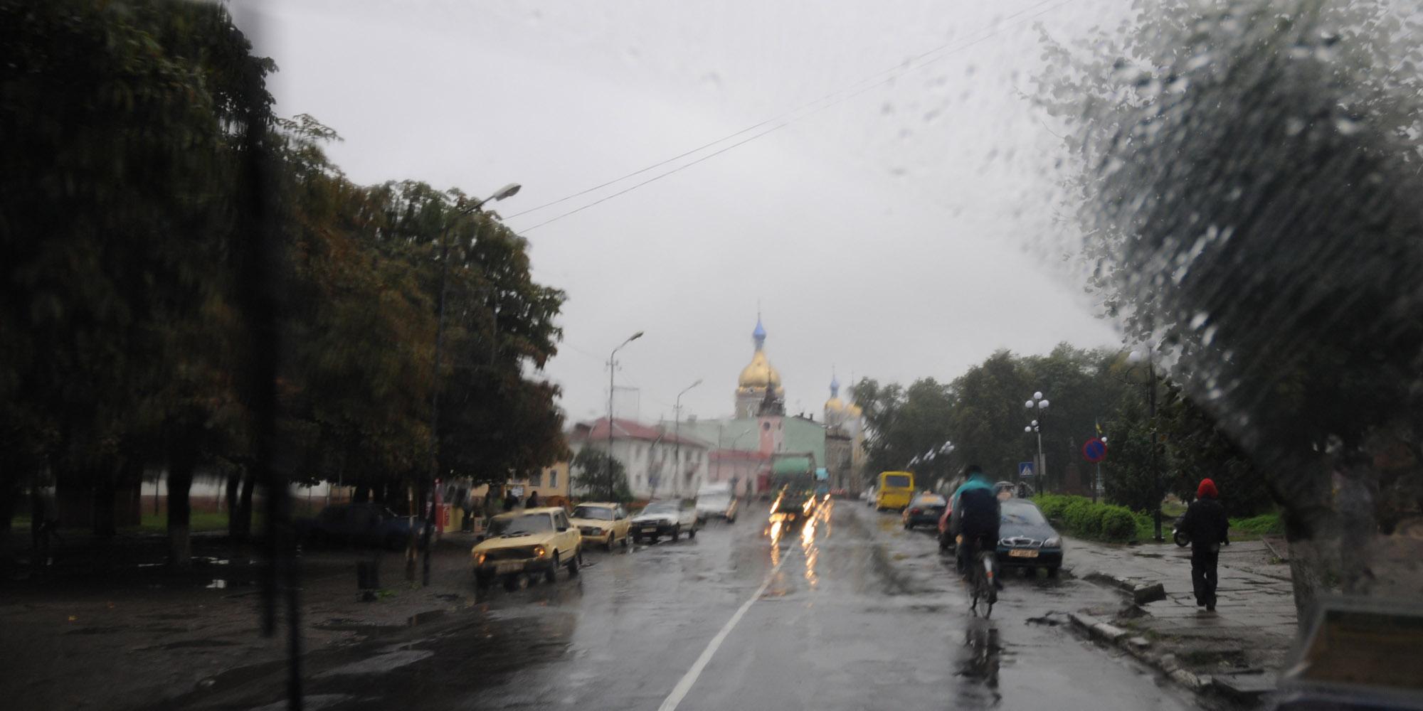 ukraine-08-008-pano.jpg
