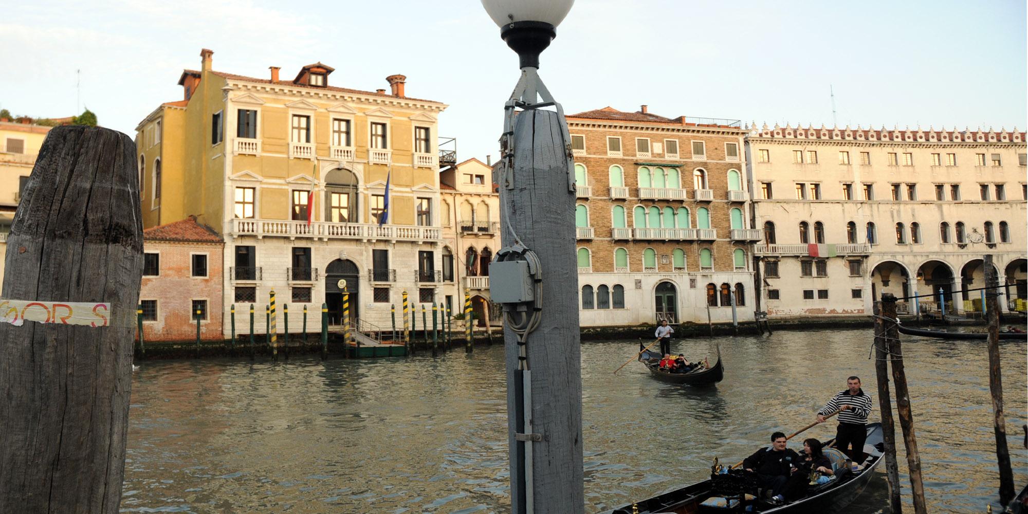 canal-grande-abend.jpg