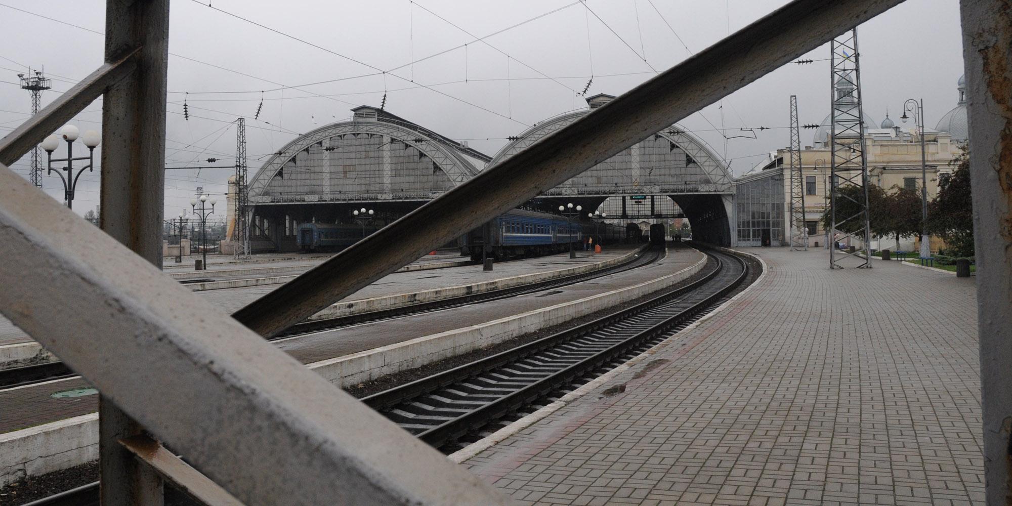 lviv-hb-trains.jpg