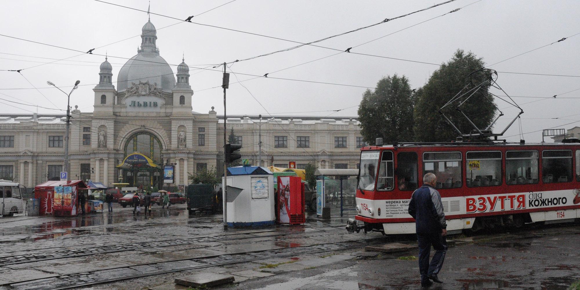 lviv-hb.jpg