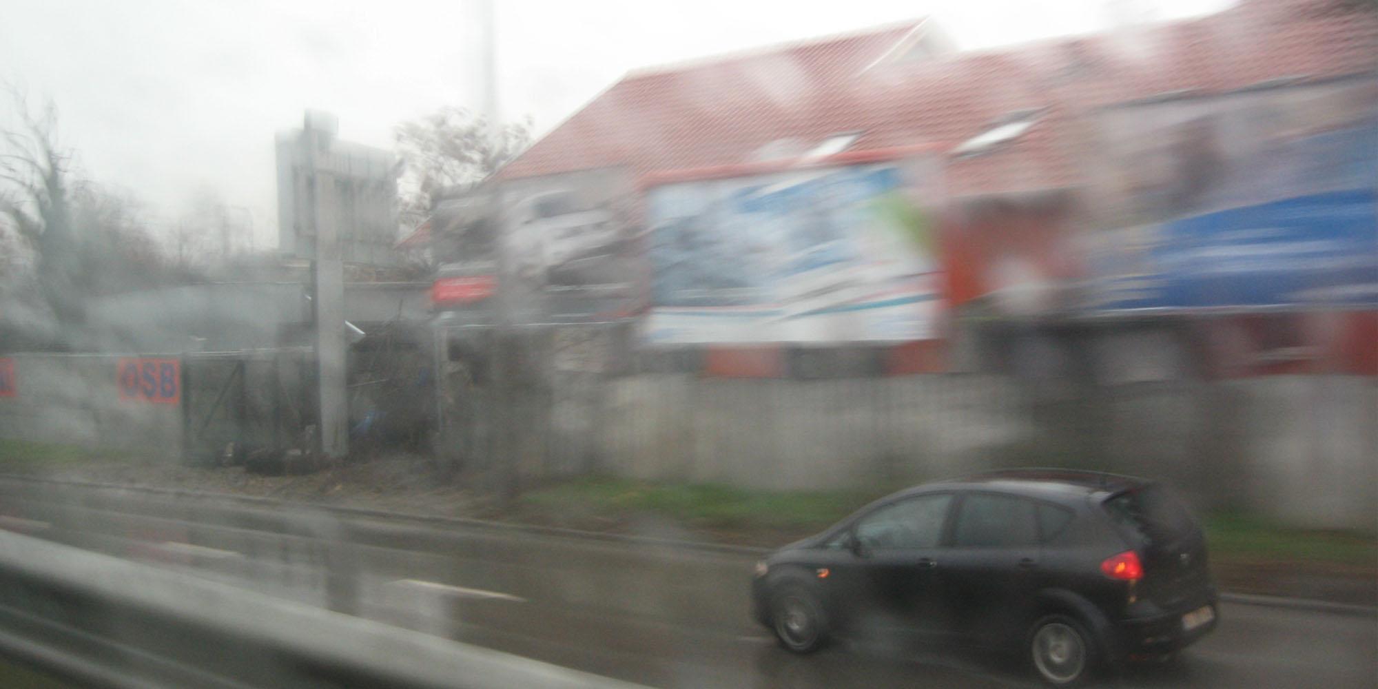 budapest-4-12-08.jpg