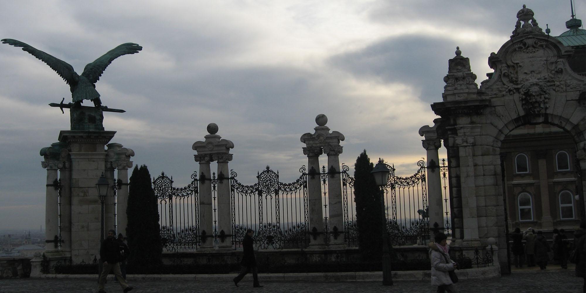 budapest-5-12-08.jpg