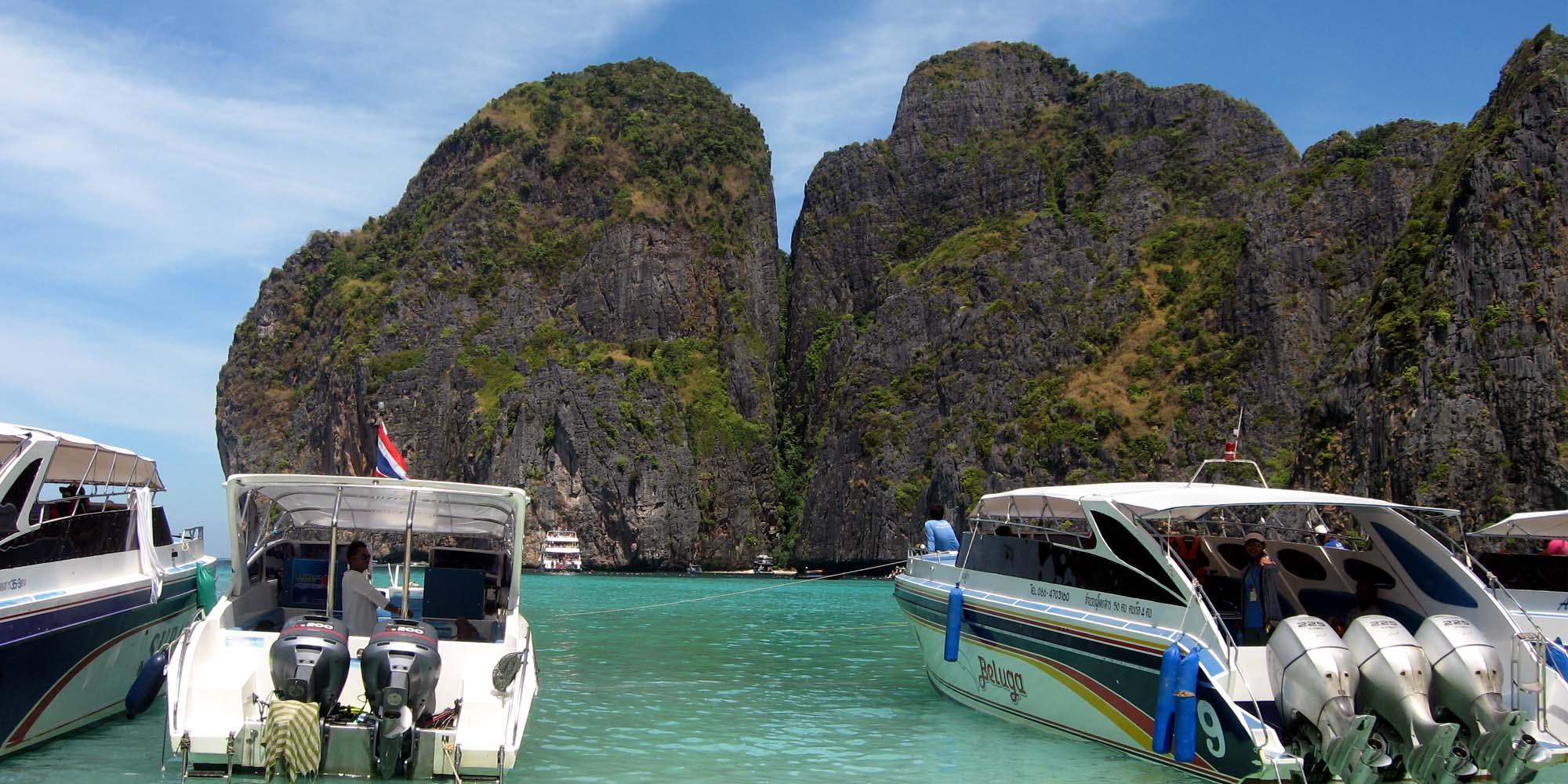 phuket-maya-boats.jpg