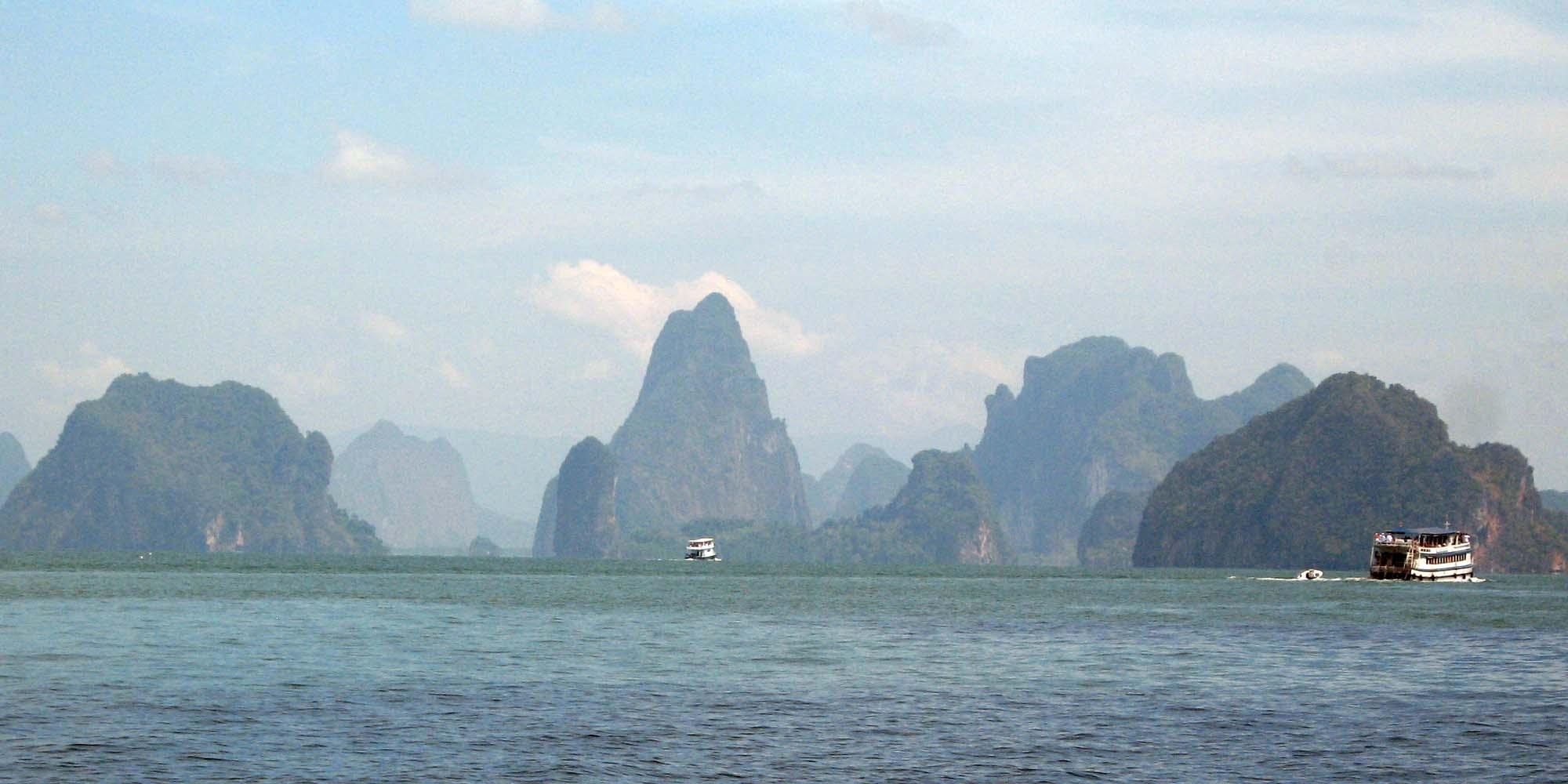 phuket-phangna-pano.jpg