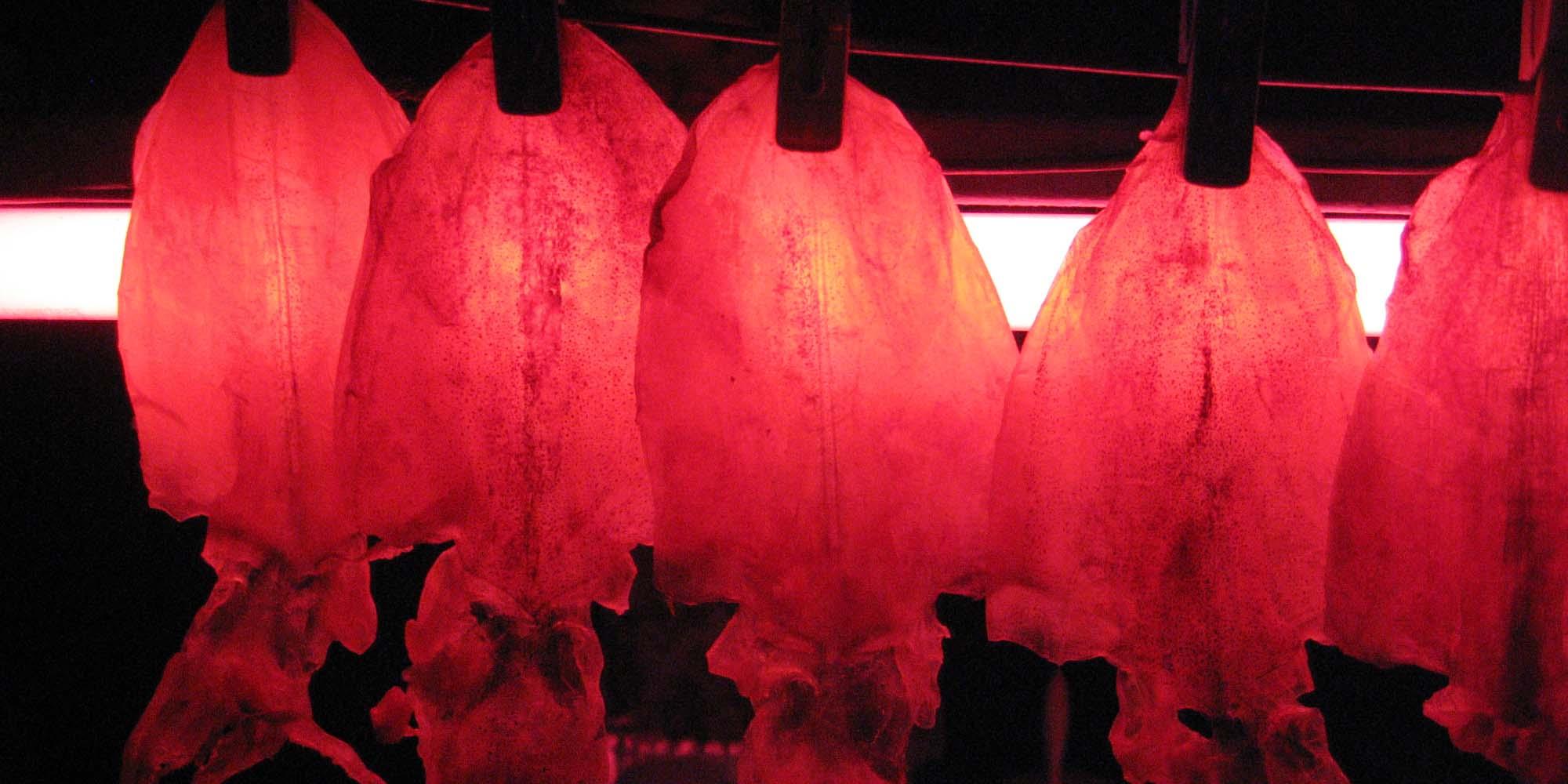 phuket-red.jpg