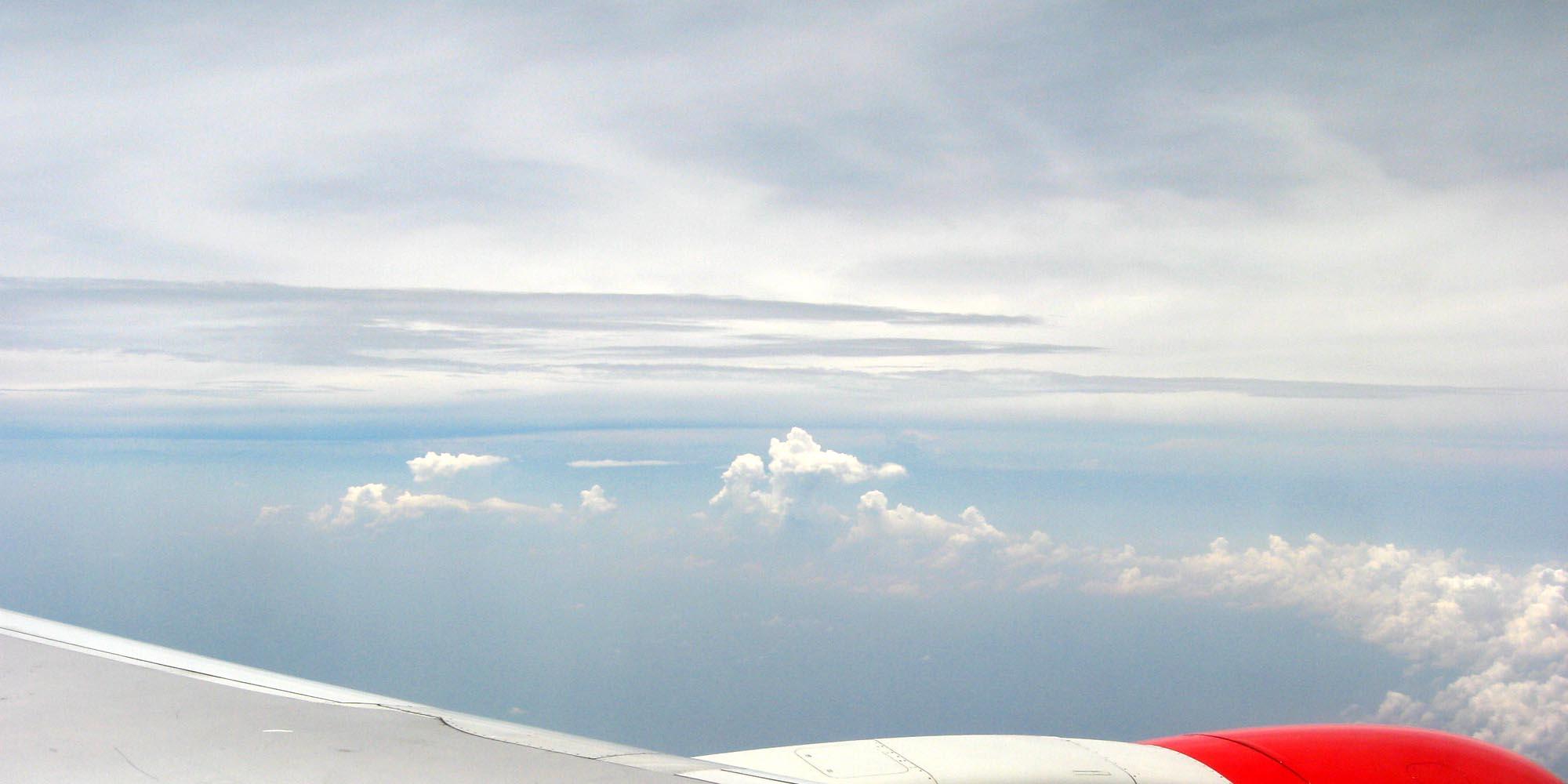 phuket-wolken-a.jpg