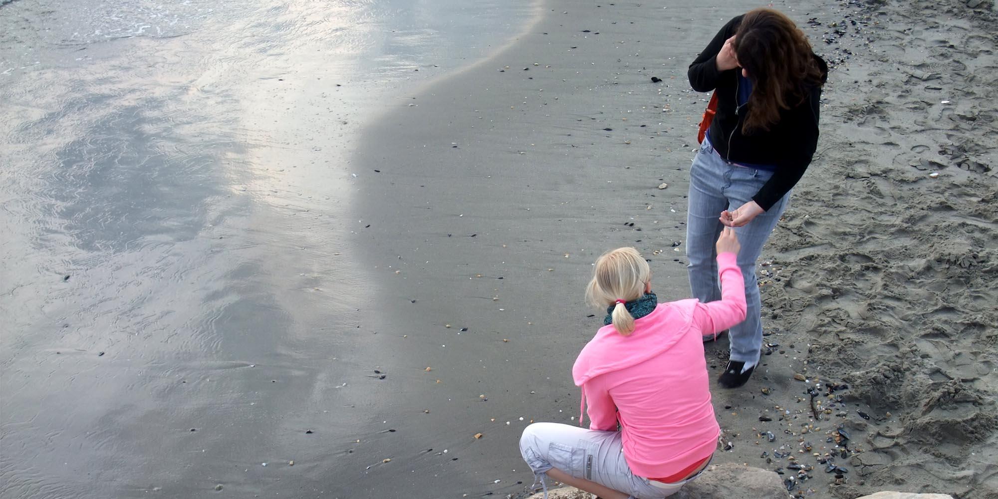 anna-rebekka-beach.jpg