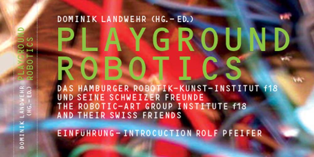 playground_buch-cover-pano.jpg