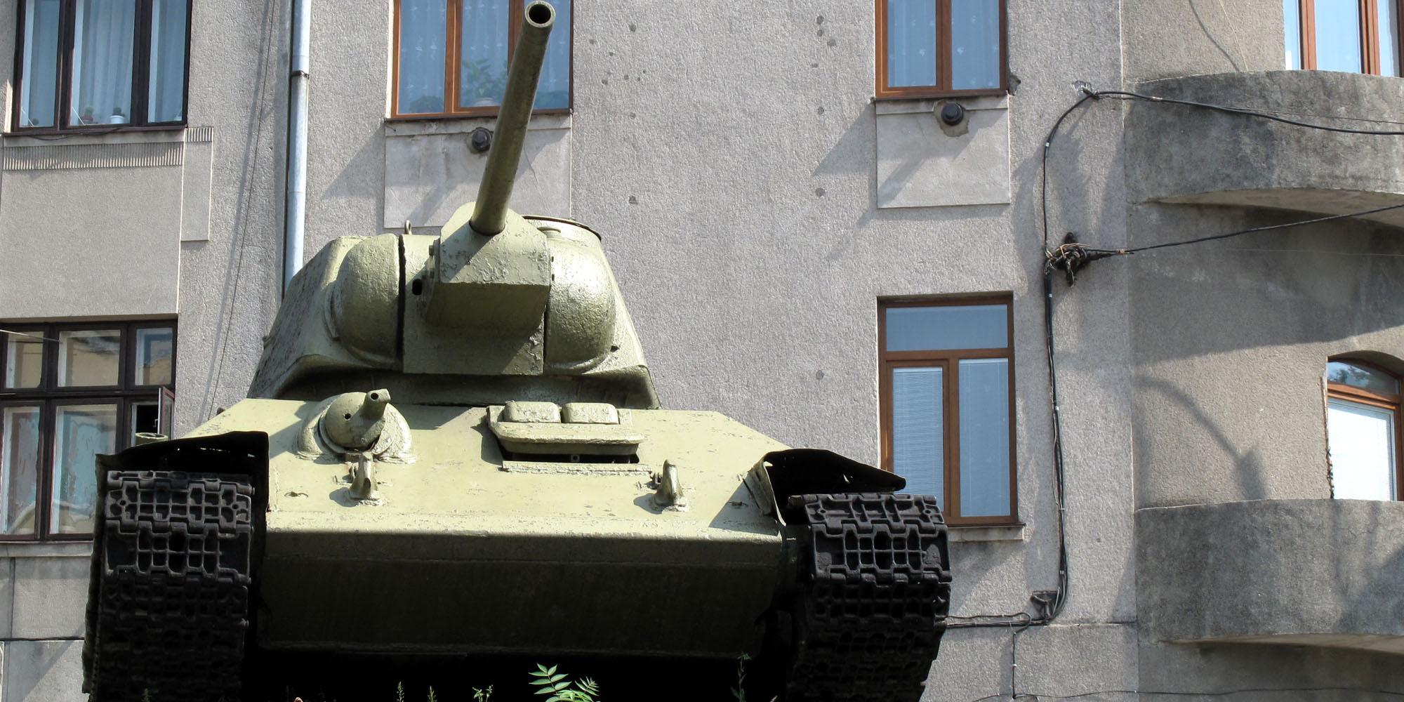 panzer-czernowitz.jpg