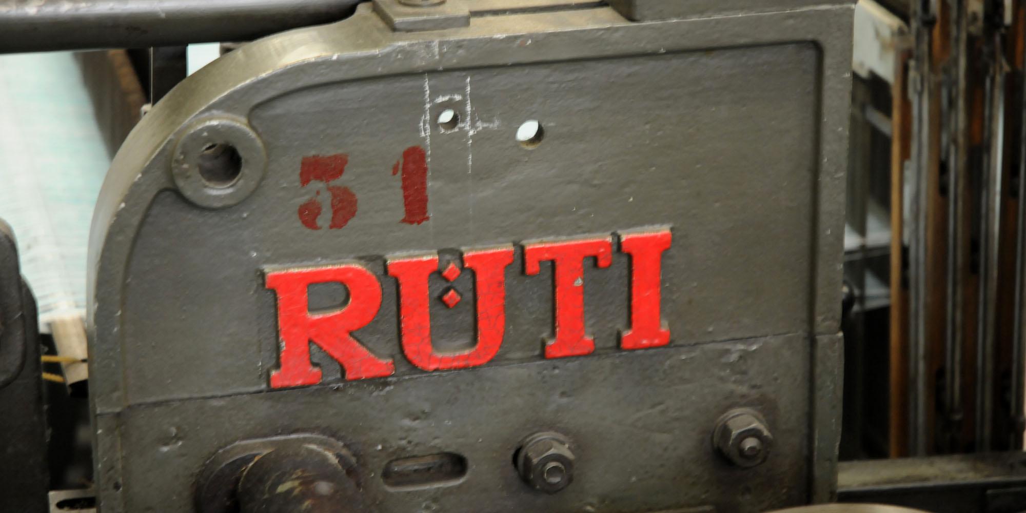 rueti-schriftzug-rot.jpg