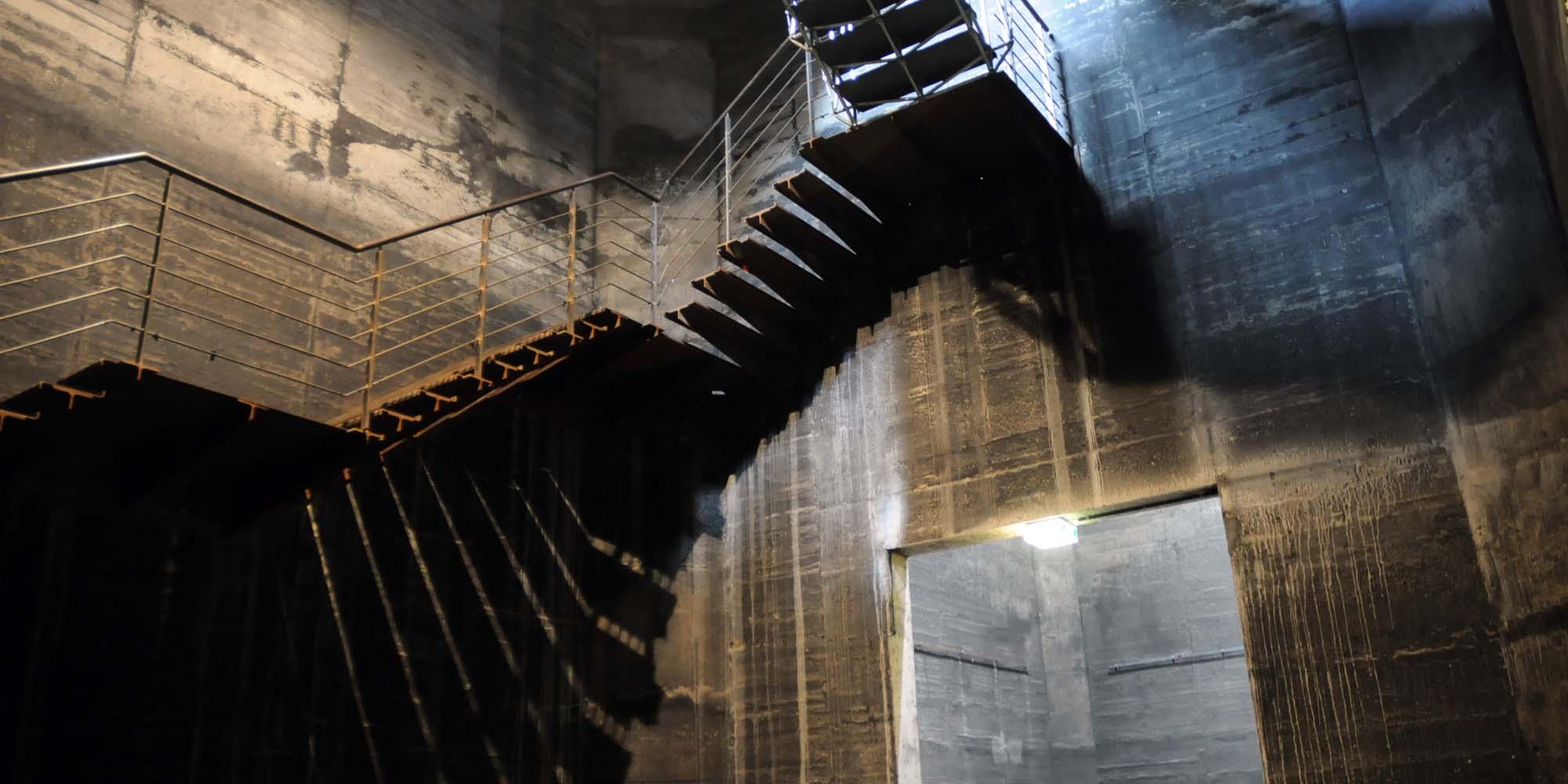 04-ruhr-hattingen-treppe.jpg
