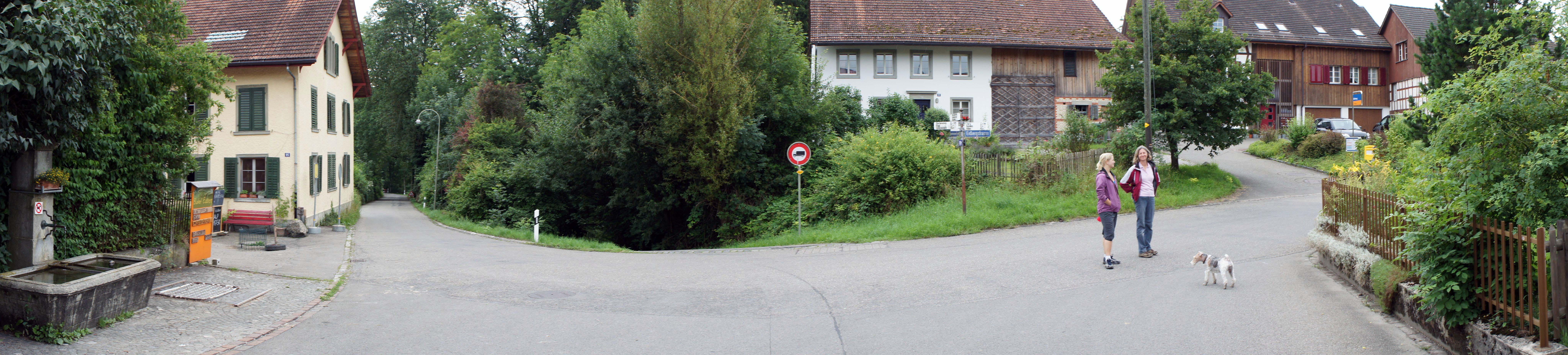 iberg-panorama-2010-011-sm.jpg