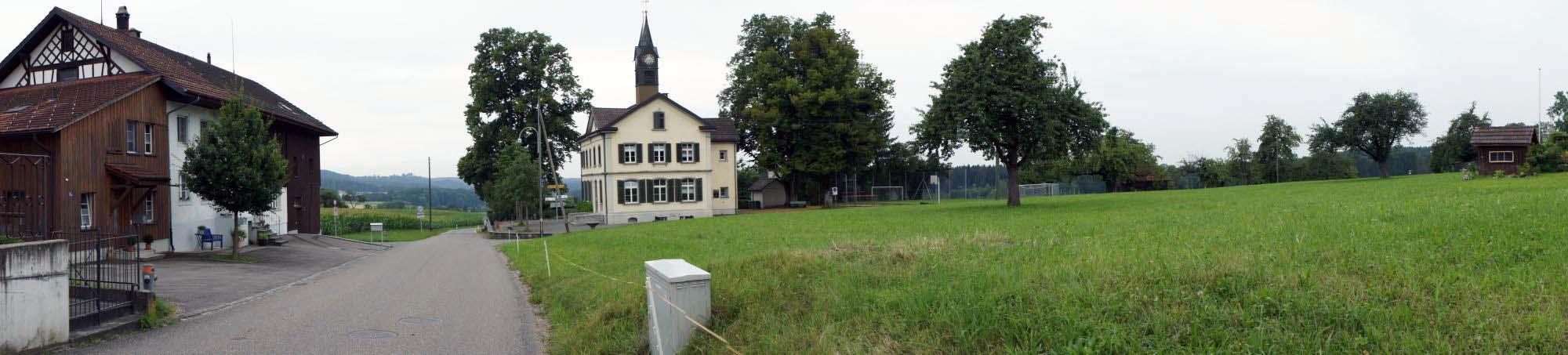 iberg-panorama-2010-012-sm.jpg