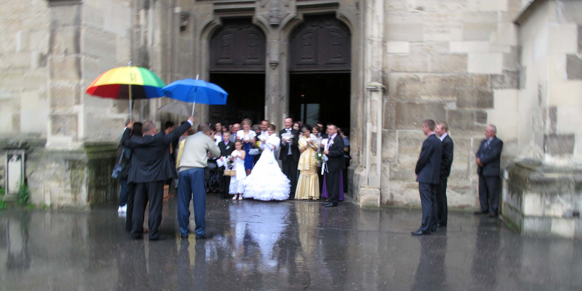 intro-cluj-wedding.jpg