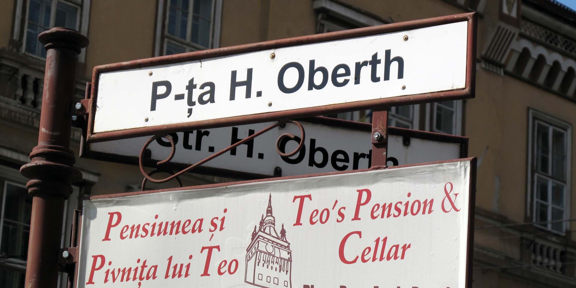 oberth-strasse.jpg