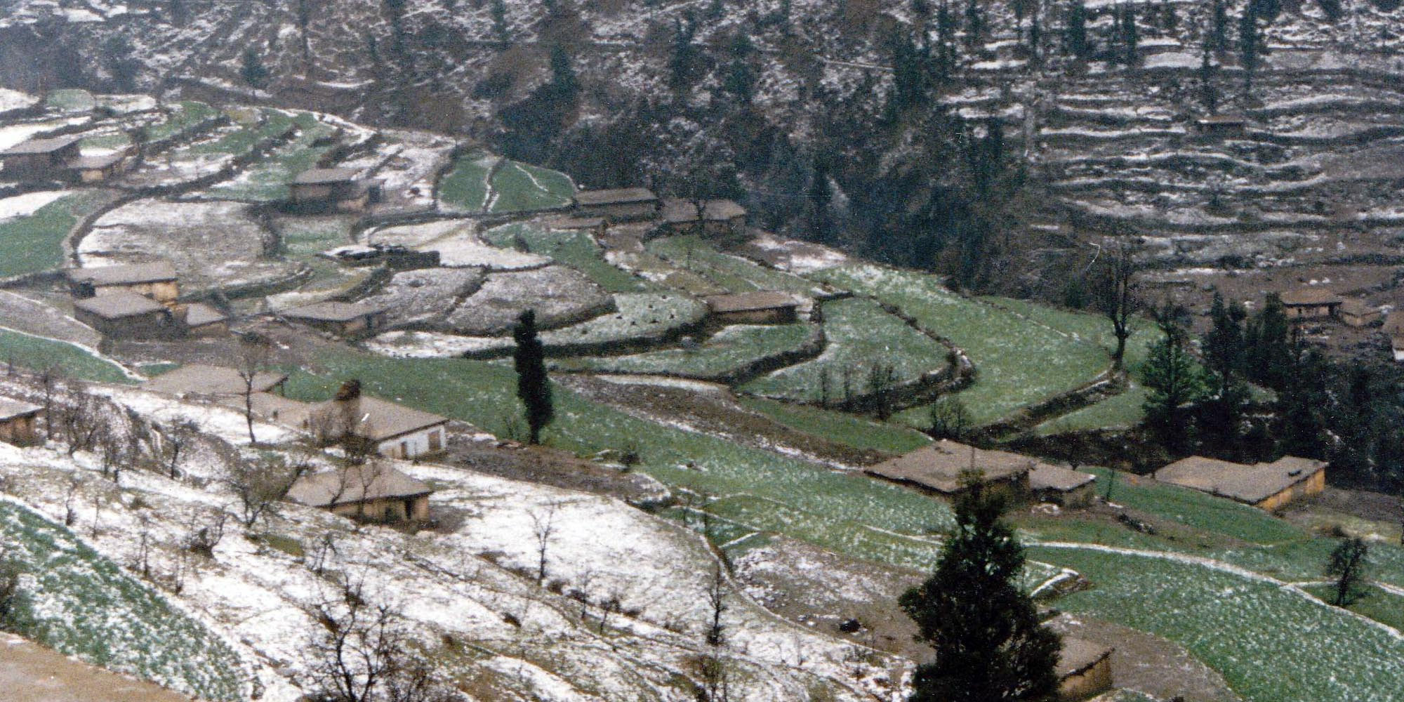 swat-valley-snow-a-pano.jpg