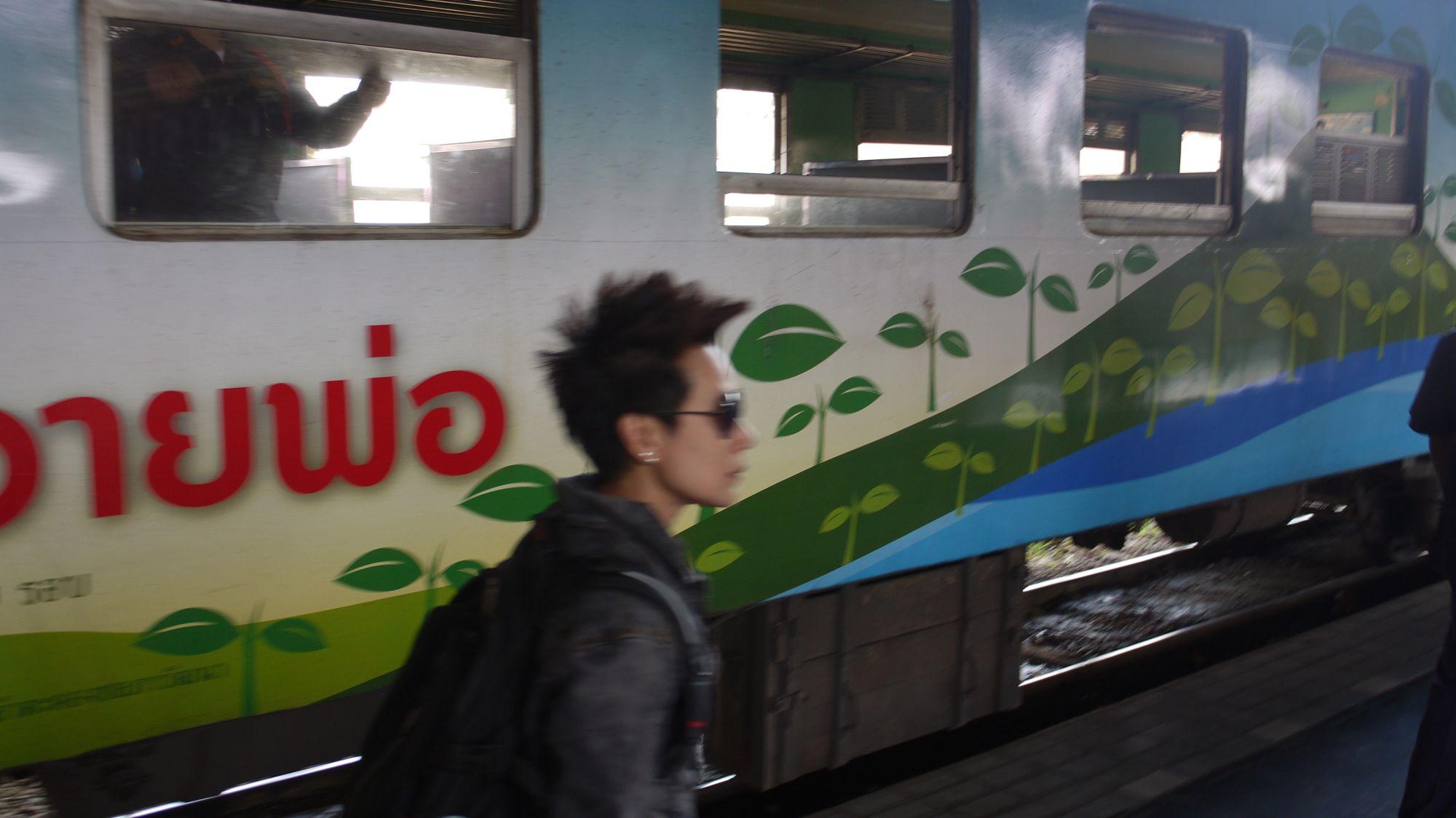 thai-2012-558.JPG