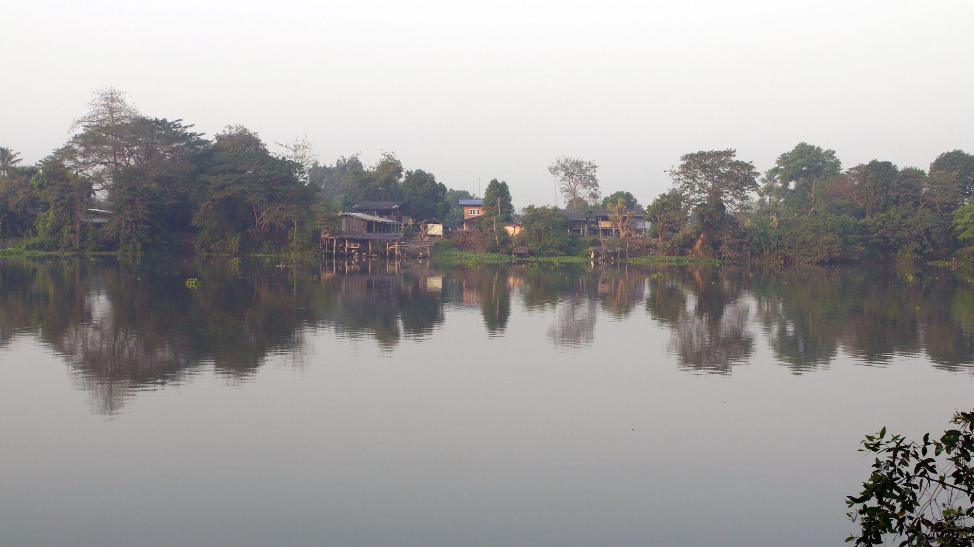 thai-2012-765.JPG