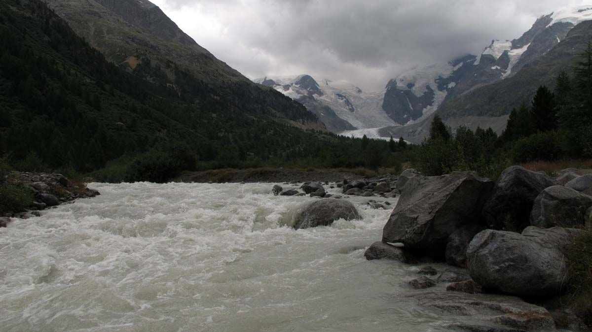 gletscher-rain-b.jpg