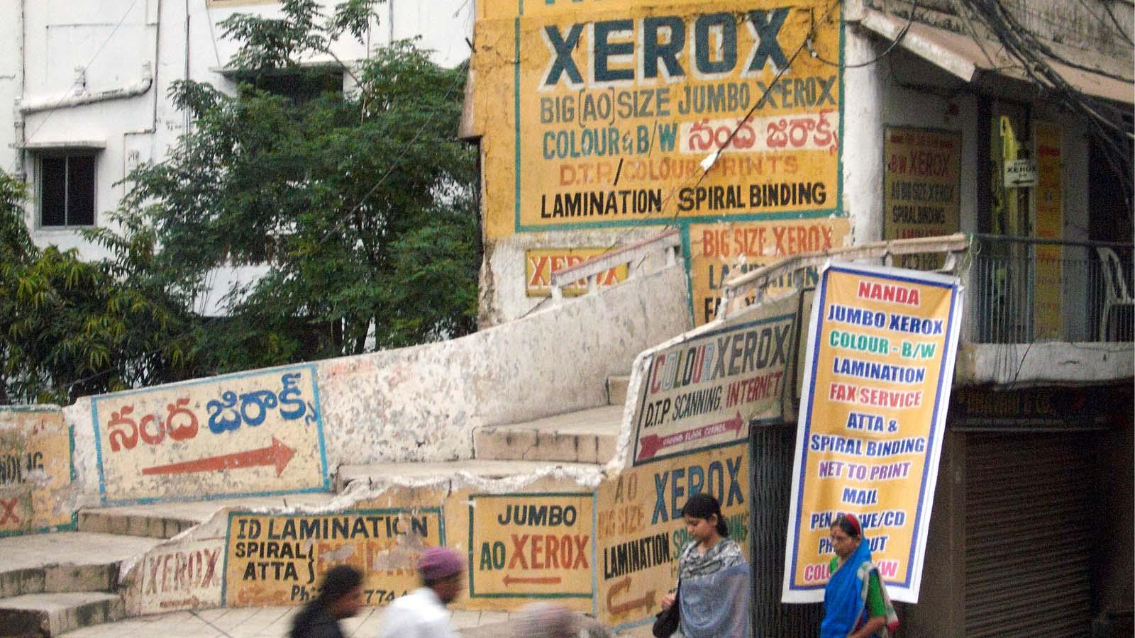 xerox-india-bruno-jehle-2012-lowres.jpg