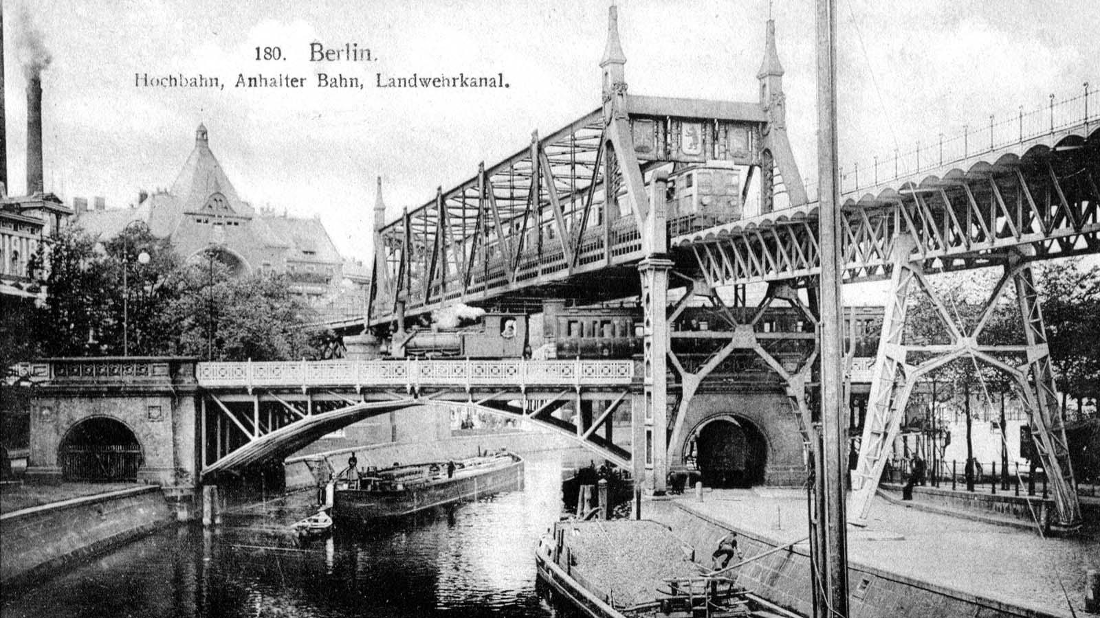 Berlin_Bruecke_Landwehrkanal_Hoch_und_Anhalter_Bahn.jpg