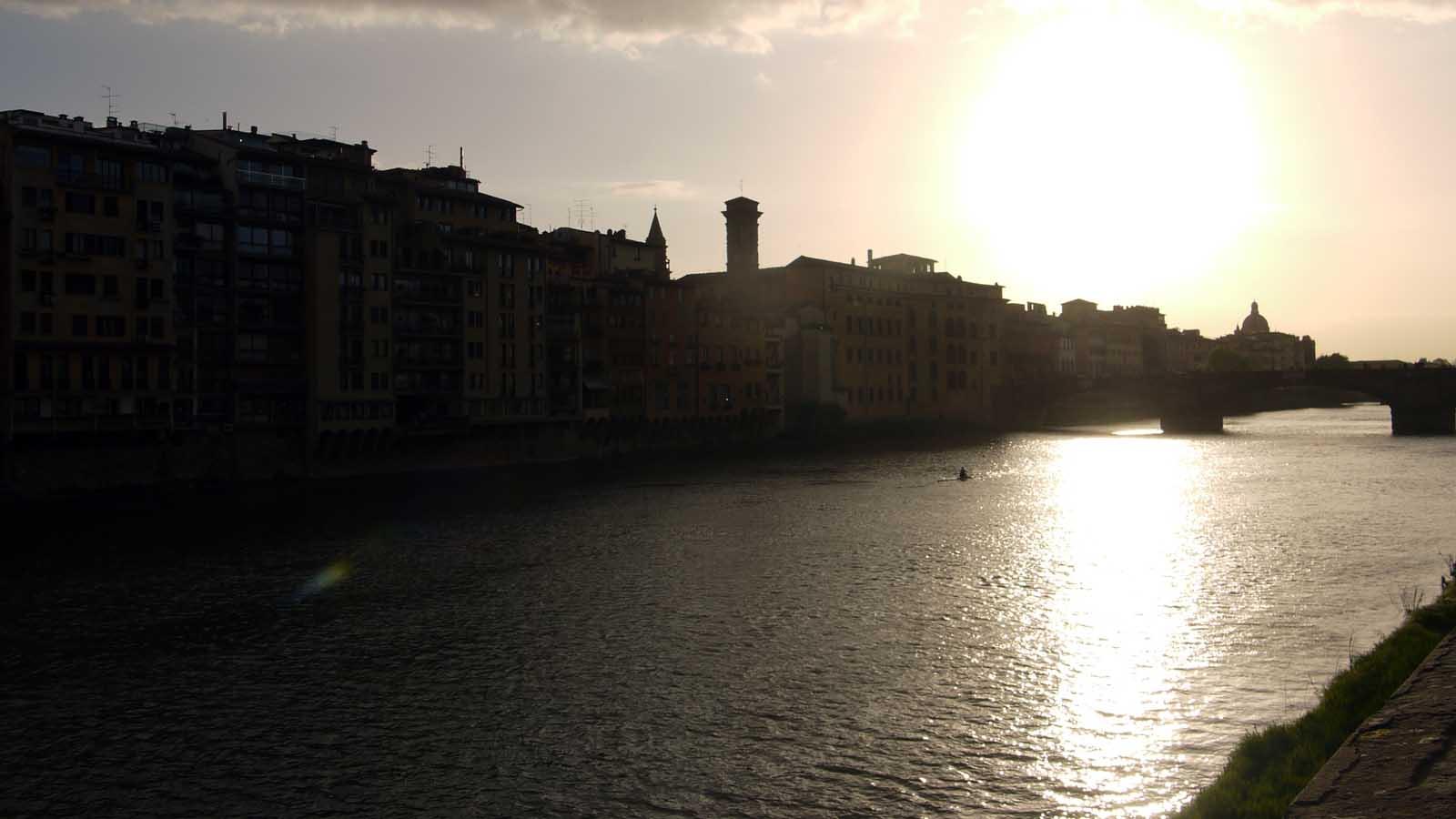 firenze-2013-339.jpg