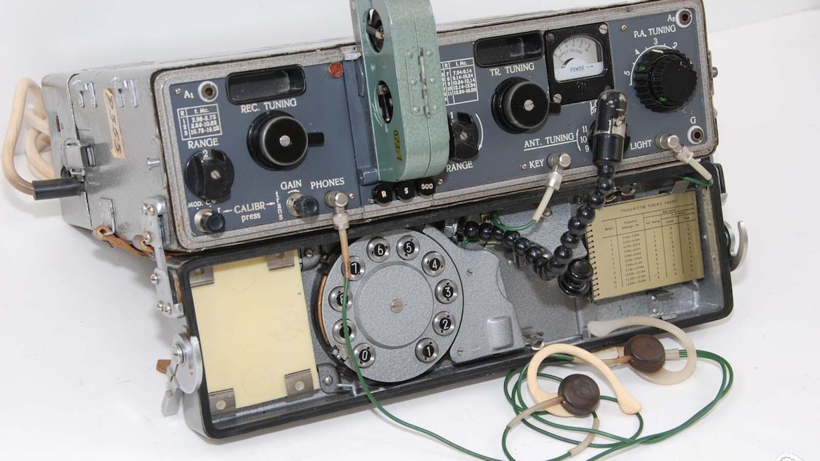 spy-radio-pano.jpg