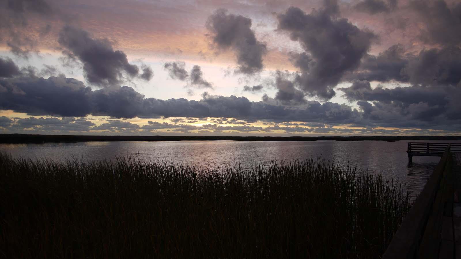 baltic-2013-lumix-070-pano.jpg