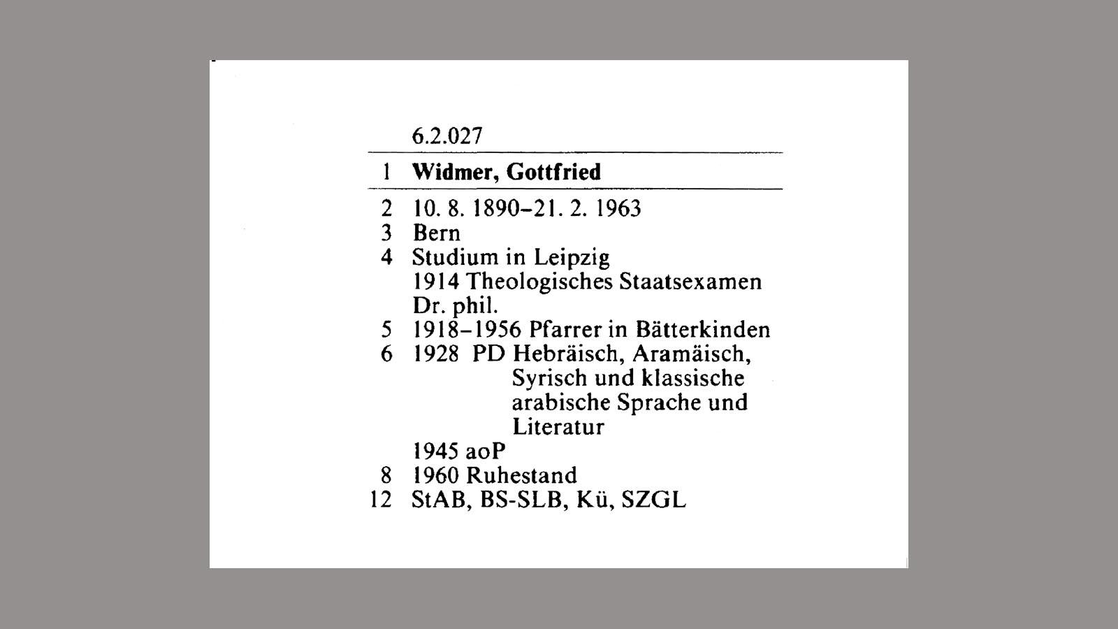 cv-gottfried-widmer-uni-bern.jpg