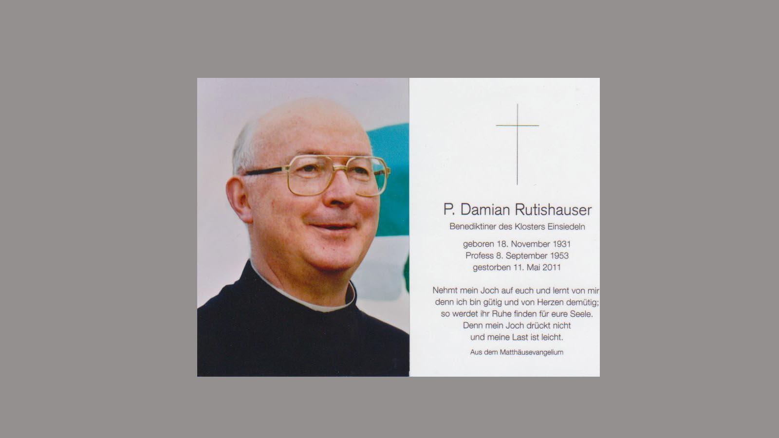 pater-damian-ruthishauser-pano.jpg