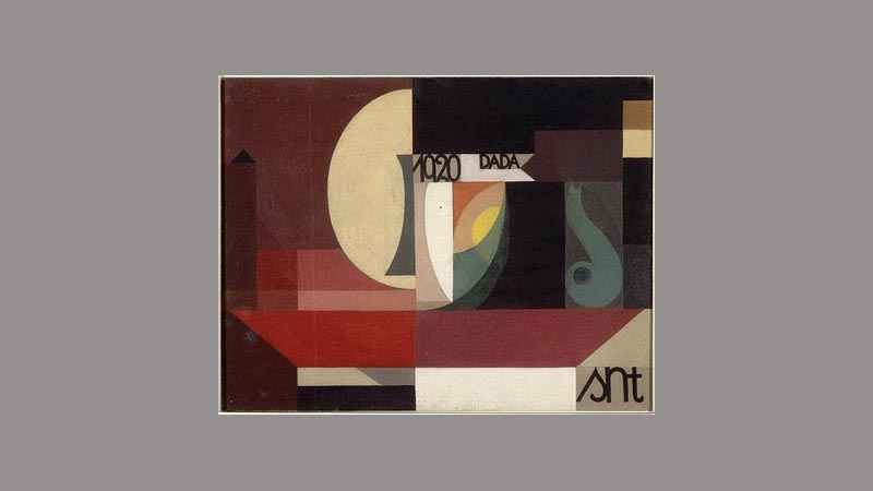 Sophie_Taeuber-Arp_Composition_Dada_1920-pano.jpg