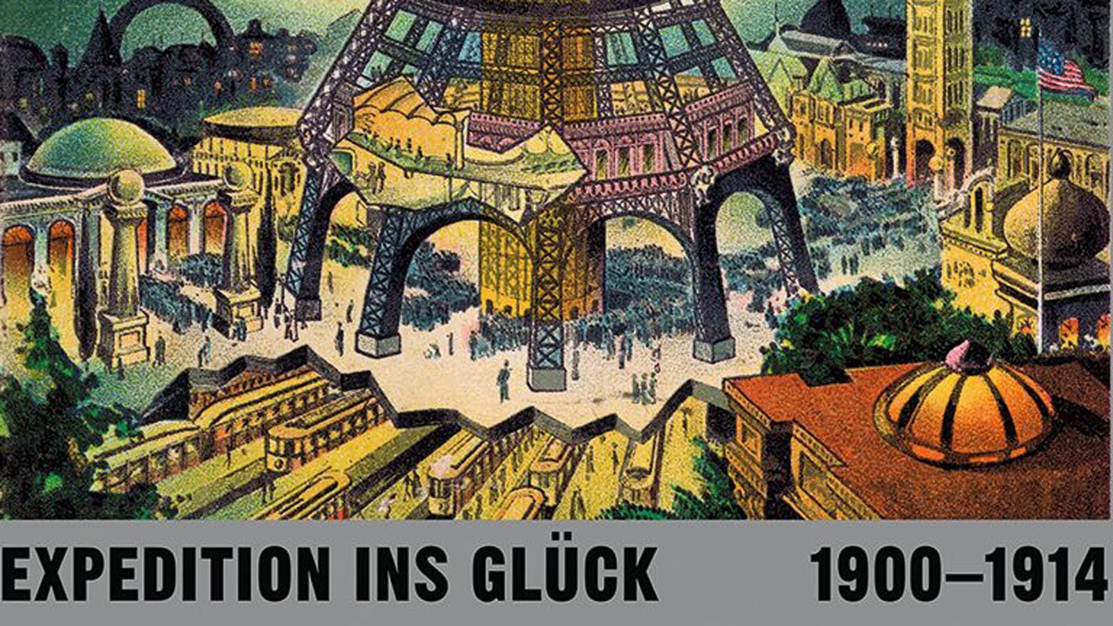 1900-plakat-pano2.jpg