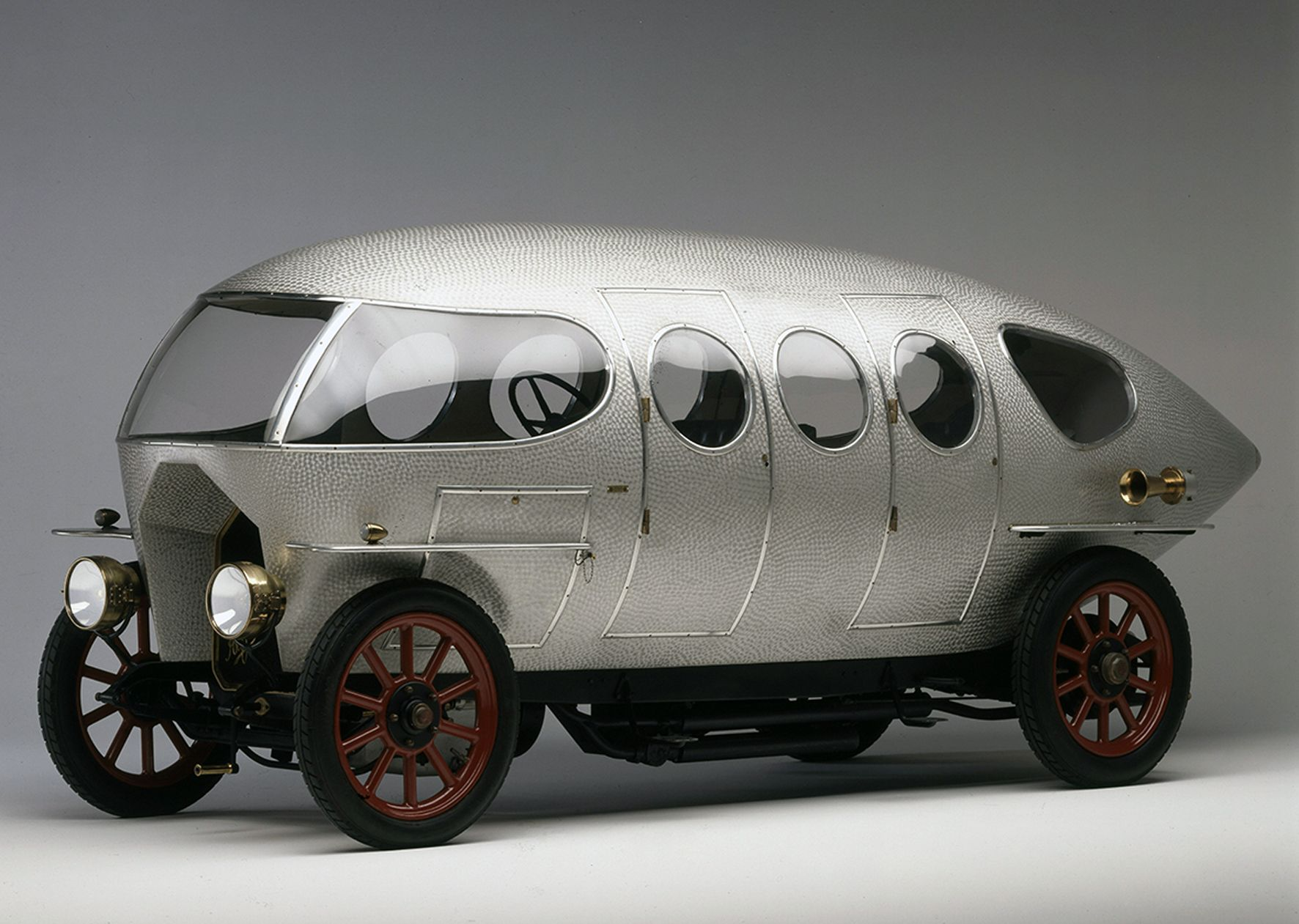 Expedition-Glueck-Alfa Romeo.jpg
