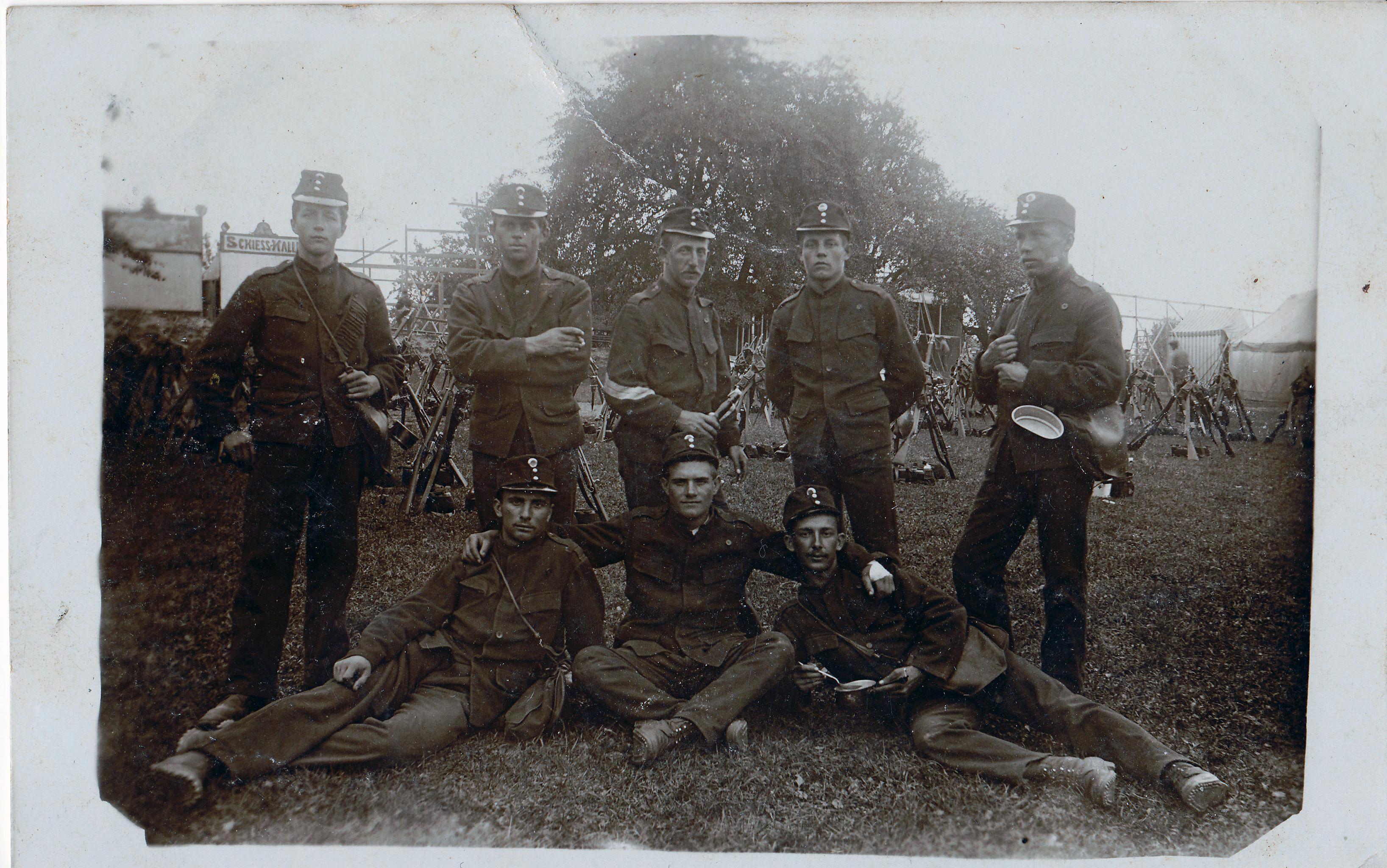 1909-ch-soldaten-bearb.jpg