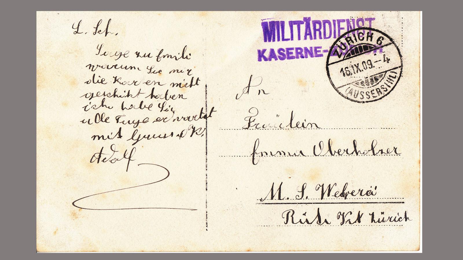 1909-ch-soldaten-verso-1600.jpg