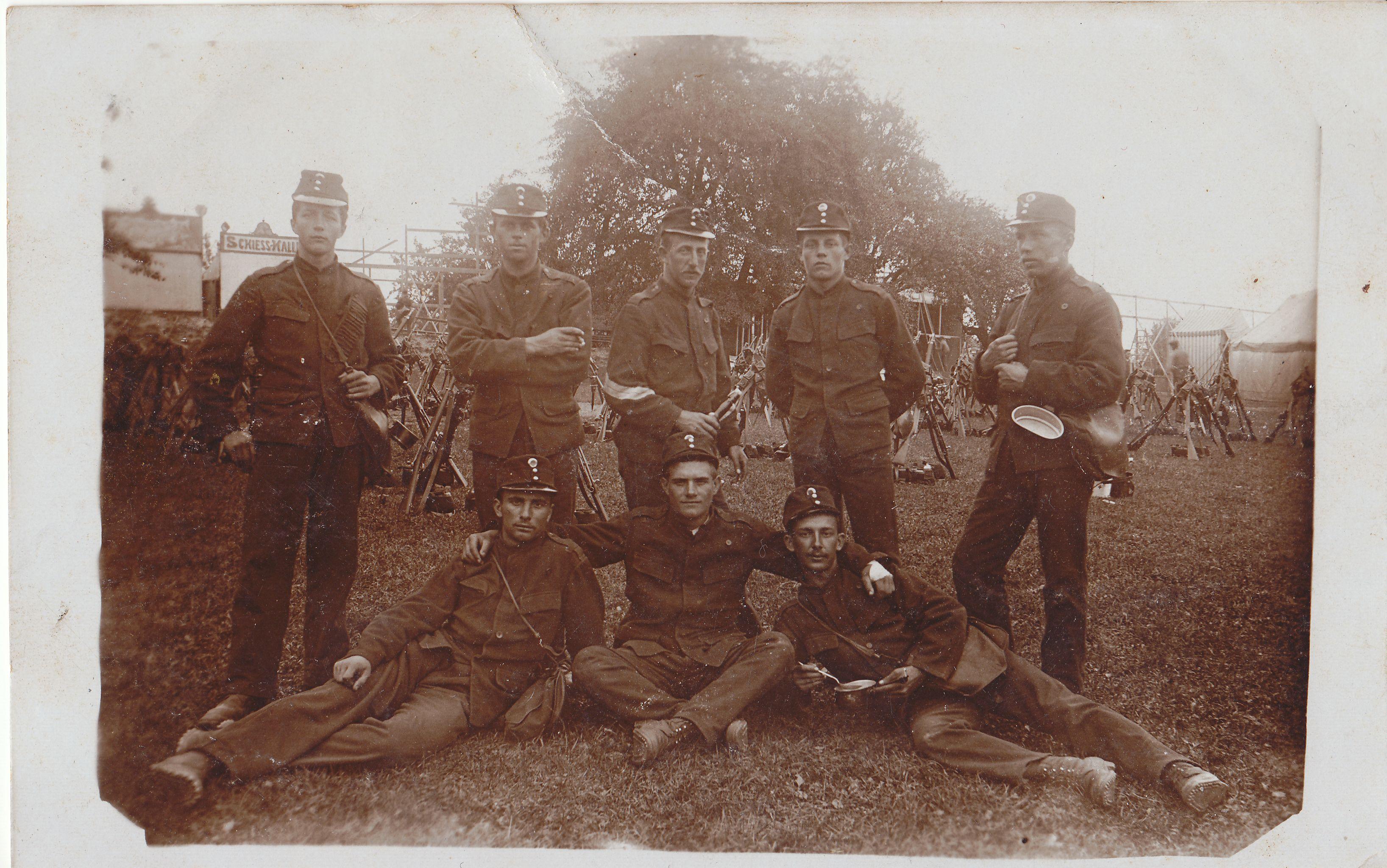 1909-ch-soldaten.jpg