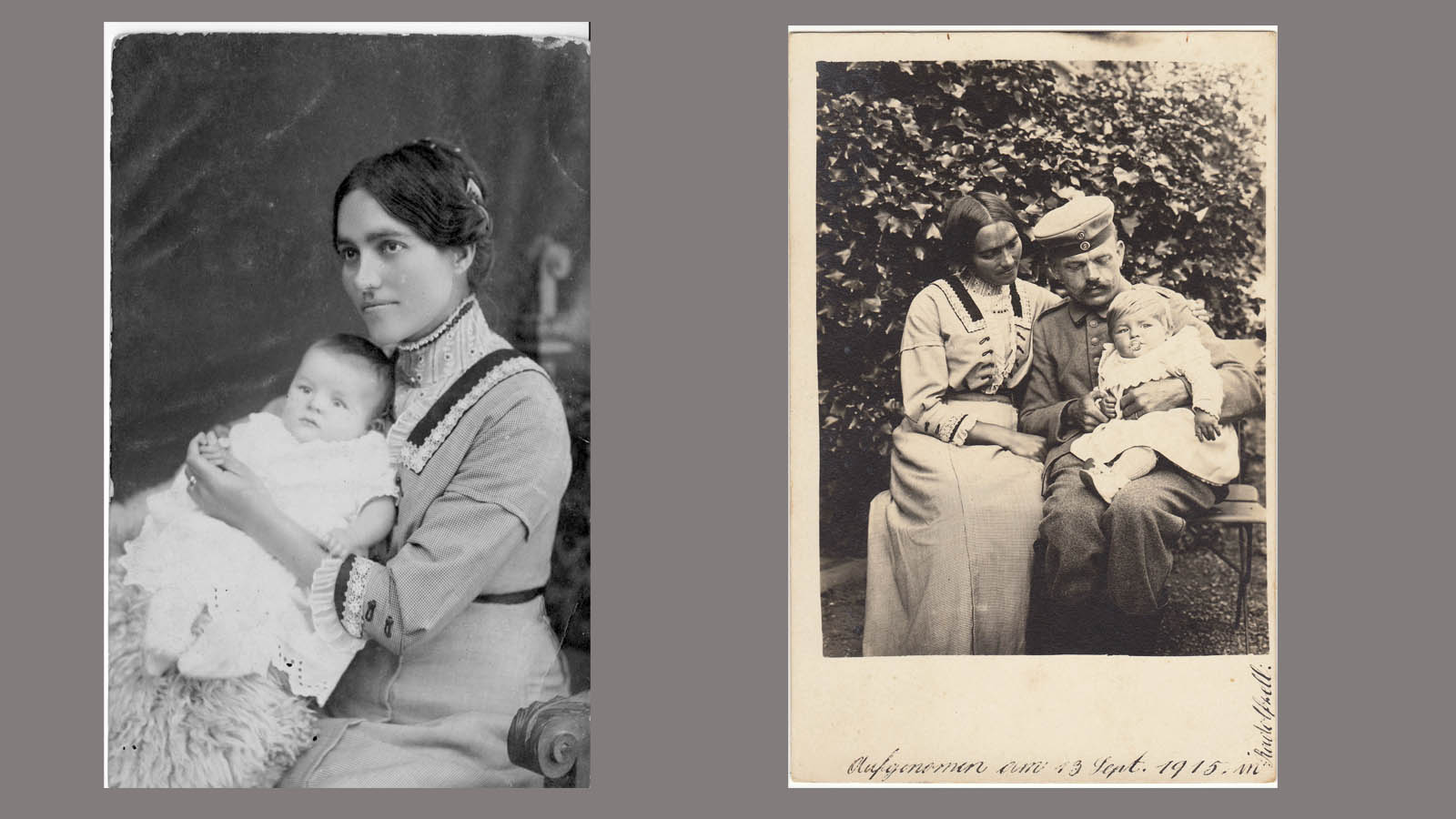 1915-emma-mit-josef.jpg
