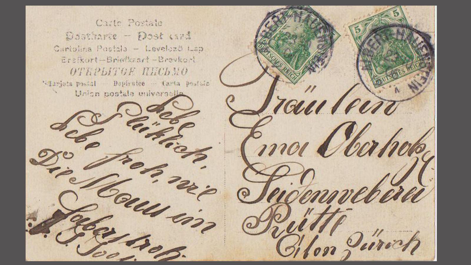 1915-soldaten-verso-a-pano.jpg
